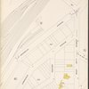 Bronx, V. 10, Plate No. 52 [Map bounded by W. 167th St., Lind Ave.]