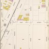 Bronx, V. 10, Plate No. 55 [Map bounded by E. 168th St., Gerard Ave., McClellan St., Jerome Ave.]