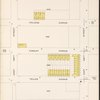 Bronx, V. 10, Plate No. 60 [Map bounded by Morris Ave., E. 169th St., Clay Ave., E. 168th St.]