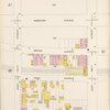Bronx, V. 10, Plate No. 61 [Map bounded by Clay Ave., E. 168th St., Washington Ave., E. 167th St.]