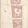 Manhattan, V. 2, Plate No. 1 [Map bounded by 1st St., Chrystie St., Rivington St., Bowery]