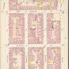 Manhattan, V. 2, Plate No. 2 [Map bounded by 1st St., Allen St., Rivington St., Chrystie St.]