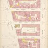 Manhattan, V. 2, Plate No. 9 [Map bounded by 5th St., 2nd Ave., 1st St., Bowery]