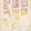 Manhattan, V. 2, Plate No. 15 [Map bounded by Avenue D, 6th St., Marginal St., E. 3rd St.]