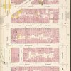 Manhattan, V. 2, Plate No. 18 [Map bounded by E. 10th St., 2nd Ave., 5th St., 3rd Ave.]