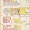 Manhattan, V. 2, Plate No. 24 [Map bounded by E. 13th St., East River, E. 9th St., Avenue D]
