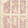 Manhattan, V. 2, Plate No. 35 [Map bounded by Union Sq. East, E. 17th St., 3rd Ave., E. 14th St.]