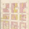 Manhattan, V. 3, Plate No. 1 [Map bounded by West St., Morton St., Hudson St., W. Houston St.]