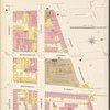 Manhattan, V. 3, Plate No. 2 [Map bounded by West St., Christopher St., Hudson St., Morton St.]