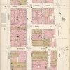Manhattan, V. 3, Plate No. 9 [Map bounded by W. 4th St., E. 4th St., Lafayette Pl., Elm St., E. Houston St., W. Houston St., Mercer St.]