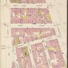 Manhattan, V. 3, Plate No. 10 [Map bounded by E. 4th St., Bowery, E. Houston St., Elm St.]