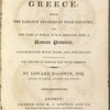 History of Greece, [Full text]