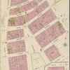 Manhattan, V. 1, Plate No. 2 [Map bounded by Beaver St., Old Slip, William St., South St., Broad St.]