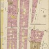 Manhattan, V. 1, Plate No. 3 [Map bounded by Rector St., Broadway, Battery Pl., West St.]