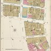 Manhattan, V. 1, Plate No. 5 [Map bounded by Cedar St., William St., Beaver St., Broadway.]