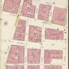 Manhattan, V. 1, Plate No. 8 [Map bounded by Beekman St., South St., Maiden Lane, Cliff St.]