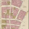 Manhattan, V. 1, Plate No. 12 [Map bounded by Beekman St., Pearl St., Liberty St., William St.]