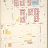 Manhattan, V. 12, Plate No. 4 [Map bounded by W. 179th St., Fort Washington Ave., W. 175th St., Haven Ave.]