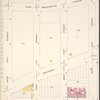 Manhattan, V. 12, Plate No. 5 [Map bounded by Fort Washington Ave., W. 173rd St., St. Nicholas Ave., W. 170th St.]