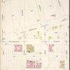 Manhattan, V. 12, Plate No. 6 [Map bounded by Fort Washington Ave., W. 176th St., St. Nicholas Ave., W. 173rd St.]