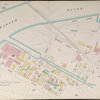 Bronx, V. 9, Double Page Plate No. 193 [Map bounded by Harlem River, East 138th St., 3rd Ave.]