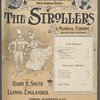 Song of the strollers
