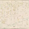 Bronx, V. 12, Double Page Plate No. 262 [Map bounded by Clinton Ave., E. 180th St., Honeywell Ave., Southern Blvd., Crotona Park North]