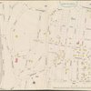Bronx, V. 12, Double Page Plate No. 266 1/2 [Map bounded by Kingbridge Rd., Anthony Ave., E. 184th St., Fordham Rd., Harlem River]