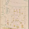 Bronx, V. 18, Plate No. 4 [Map bounded by Bronx Blvd., E. 213th St., White Plains Rd., Gun Hill Rd.]