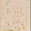 Bronx, V. 18, Plate No. 4 [Map bounded by Bronx Blvd., E. 213th St., White Plains Rd., Gun Hill Rd.]