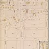 Bronx, V. 18, Plate No. 6 [Map bounded by E. 215th St., Paulding Ave., Magenta St., Barnes Ave.]