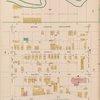 Bronx, V. 18, Plate No. 7 [Map bounded by Bronx Blvd., E. 216th St., White Plains Rd., E. 213th St.]