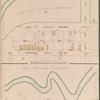 Bronx, V. 18, Plate No. 8 [Map bounded by Bronx Blvd., E. 222nd St., Bronx Blvd.]