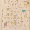 Bronx, V. 18, Plate No. 9 [Map bounded by E. 220th St., White Plains Rd., E. 216th St., Bronx Blvd.]