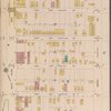 Bronx, V. 18, Plate No. 10 [Map bounded by E. 220th St., Barnes Ave., E. 215th St., White Plains Rd.]