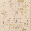 Bronx, V. 18, Plate No. 11 [Map bounded by E. 225th St., White Plains Rd., E. 220th St., Carpenter Ave.]