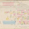 Manhattan, V. 5, Double Page Plate No. 90 [Map bounded by W. 32nd St., 10th Ave., W. 27th St., Hudson River]