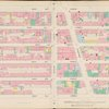 Manhattan, V. 5, Double Page Plate No. 94 [Map bounded by W. 42nd St., 6th Ave., W. 37th St., 8th Ave.]