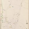 Bronx, V. B, Plate No. 1 [Map bounded by Bronx & Pelham Parkway, Bronx Park]