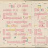 Manhattan, V. 11, Double Page Plate No. 240 [Map bounded by W. 135th St., E. 135th St., Madison Ave., E. 130th St., W. 130th St., Lenox Ave.]