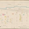Manhattan, V. 11, Double Page Plate No. 245 [Map bounded by Hudson River, W. 145th St., Boulevard, W. 138th St.]