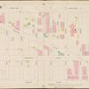 Manhattan, V. 11, Double Page Plate No. 246 [Map bounded by Boulevard, W. 145th St., Convent Ave., W. 138th St.]