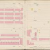 Manhattan, V. 11, Double Page Plate No. 248 [Map bounded by W. 140th St., Lenox Ave., W.. 135th St., 8th Ave.]