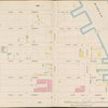 Manhattan, V. 11, Double Page Plate No. 249 [Map bounded by W. 140th St., E. 140th St., Harlem River, E. 135th St., W. 135th St., Lenox Ave.]