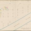 Manhattan, V. 11, Double Page Plate No. 250 [Map bounded by Lenox Ave., Harlem River, E. 140th St., W. 140th St.]