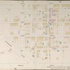 Bronx, V. 10, Double Page Plate No. 212 [Map bounded by Trinity Ave., E. 163rd St., Prospect Ave., E. 156th St.]
