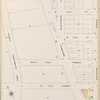 Manhattan, V. 12, Plate No. 3 [Map bounded by W. 175th St., 11th Ave., W. 170th St., Fort Washington Ave.]