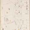 Manhattan, V. 12, Plate No. 5 [Map bounded by W. 181st St., W. 175th St., Fort Washington Ave.]