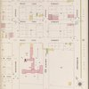 Manhattan, V. 12, Plate No. 6 [Map bounded by W. 181st St., Amsterdam Ave., W. 175th St., 11th Ave.]