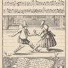 Puricinella e Simona, Taf. 41